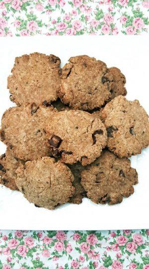 cookiesauxpepiteschocolat